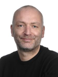 Peter Elmkvist Snabe